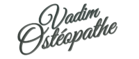 logo-footer_vadimeosteo_ombre-gris