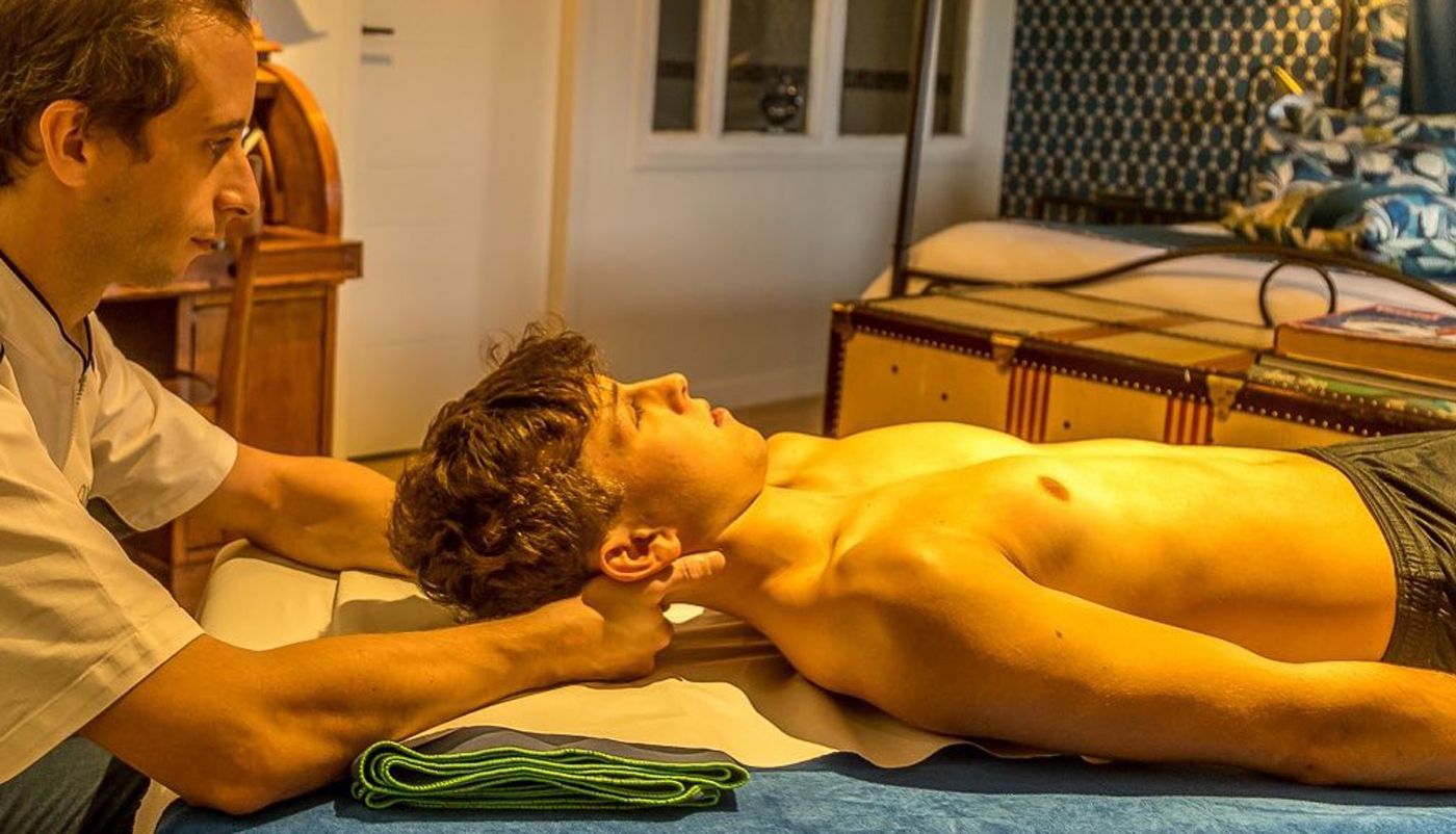 massage-sportif-preparation-sportive2_vadimosteopathe